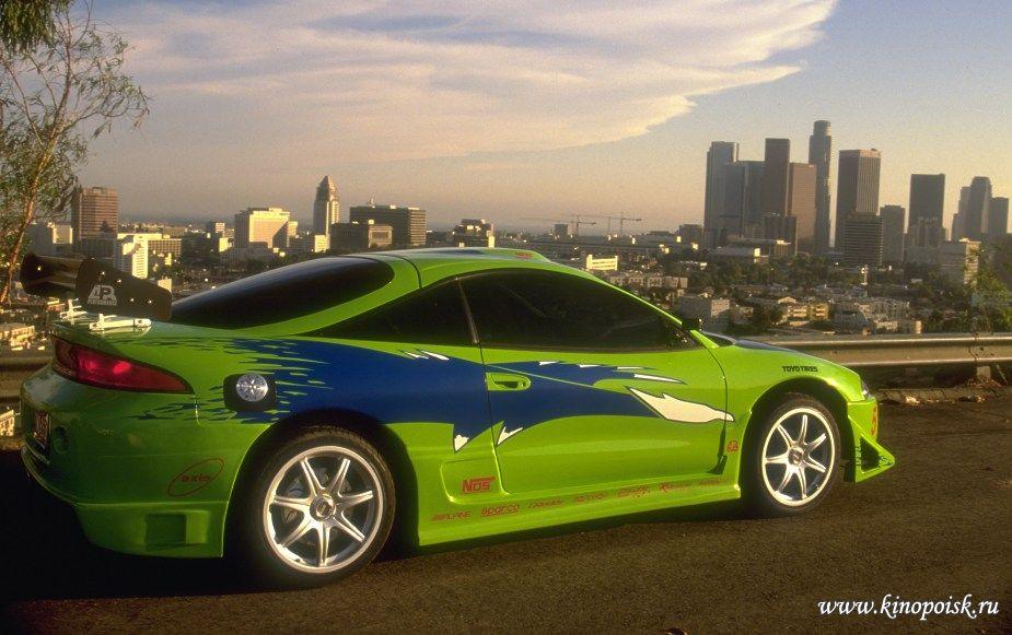 Какая машина самая лучшая.